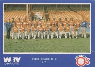 80 charlotte os wbtv team